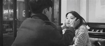 Couple Couples Romantic Mi Lo Asian Wattpad