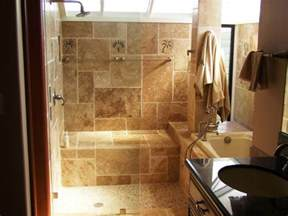 Tile Bathroom Ideas Photos Bathroom Tile Ideas On A Budget Decor Ideasdecor Ideas