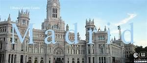 Disfrutar del cielo de Cibeles por todo lo alto: Madrid Centro Centro CityWinks Madrid