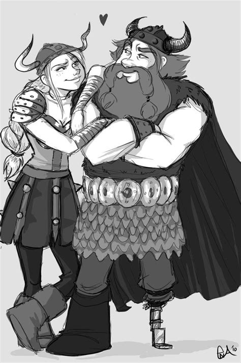 pin by astrid reinuava on hiccup and astrid by behindtheveil on deviantart
