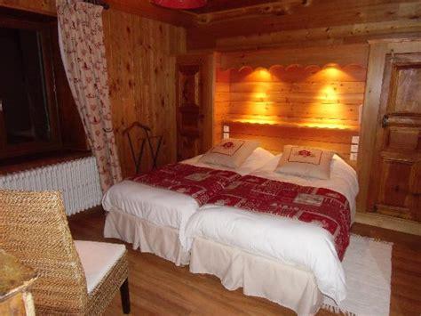 deco chambre montagne decoration chambre theme montagne with deco chambre montagne