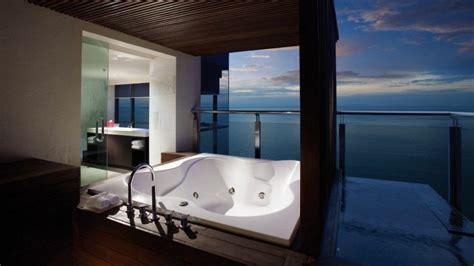 chambre d hotel avec privatif var chambre avec privatif 40 idées romantiques