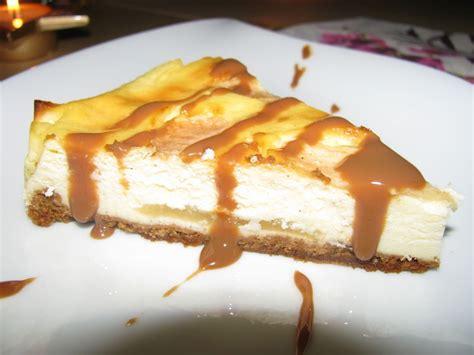 cheese cake au chocolat blanc et poires recette