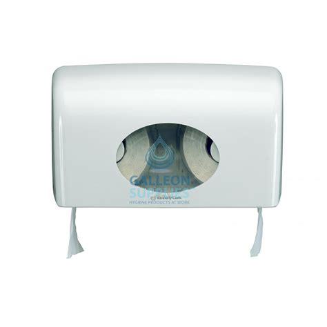 distributeur de rouleaux de papier cuisine clark aquarius toilet roll dispenser galleon