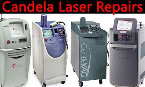 Candela Laser by Candela Handpiece Repair Candela Laser Repair 1 Stop Laser