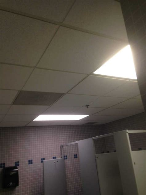 commercial suspended ceiling installation totowa ac