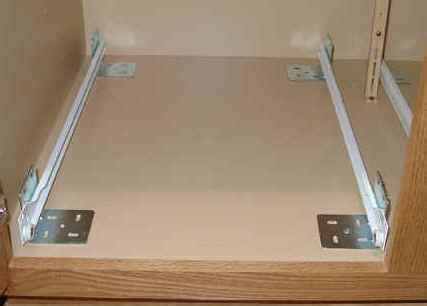 kitchen cabinet pull out shelves hardware measuring how to measure your kitchen and pantry cabinet 9131