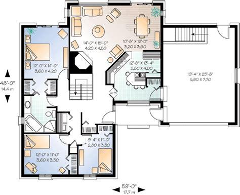 starter home floor plans starter home plans smalltowndjs com