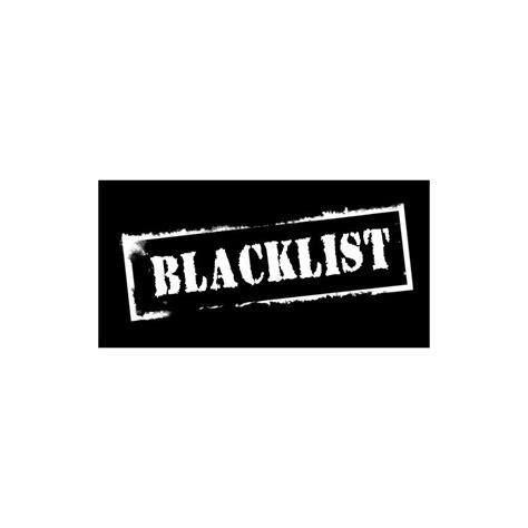 iphone blacklist check iphone blacklist imei checker iphone reparation