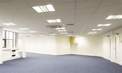 office led lighting has large quantity demand eneltec