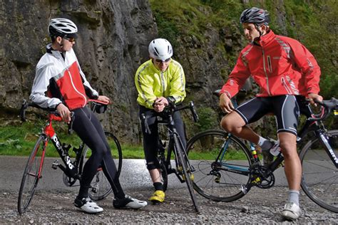 best bike jackets best cycling waterproof jackets review 2013 triradar