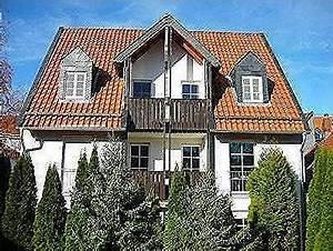Wohnung Mieten In Goslar : renshausen immobilien zur miete ~ Watch28wear.com Haus und Dekorationen