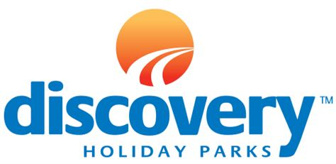 Discovery Holiday Parks Comes On Board « Kalgoorlie