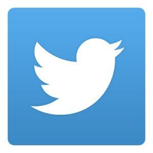 twitter 無料画像 に対する画像結果