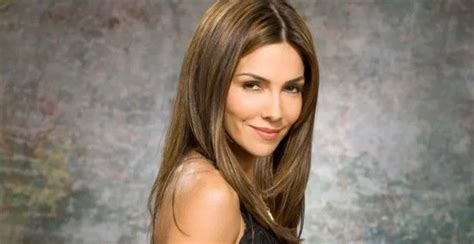 General Hospital Spoilers: Vanessa Marcil Drops Huge Hint ...
