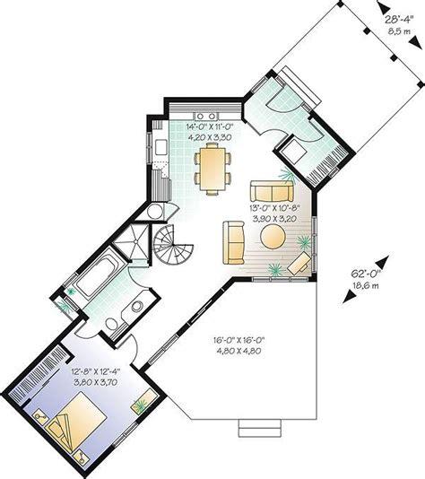 bi level floor plans bi level home plans 28 images high quality basic house plans 8 bi level home floor bi level