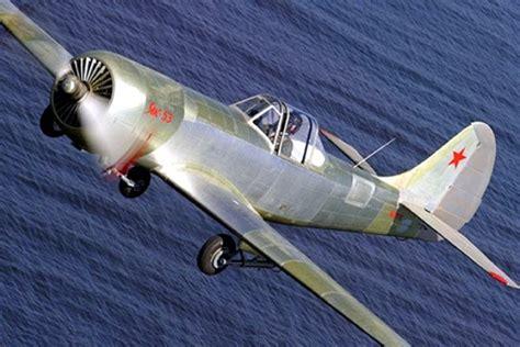 48 Сборная модель самолета Як-53, Amodel 4808