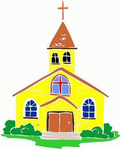 Church Clipart Clipartpanda Simple Funeral Plan Terms