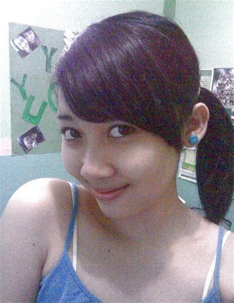 Gadis Bugil Gadis Indonesia Telanjang