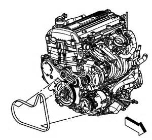 similiar 2006 chevy cobalt engine diagram keywords 2006 chevy cobalt engine diagram