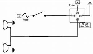 F250 Headlight Switch Wiring Diagram For 2011