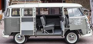 Vw Bus T1 Kaufen : vw bulli t1 samba replica ~ Jslefanu.com Haus und Dekorationen