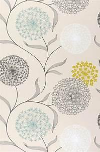 plus de 25 idees magnifiques dans la categorie papier With chambre bébé design avec noeud papillon a fleur