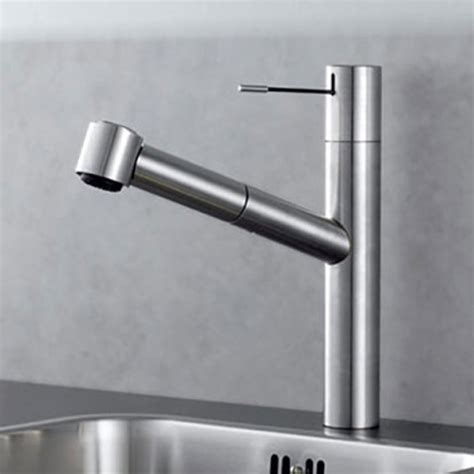 KWC Products Ottawa   Preston Bath   Kitchen