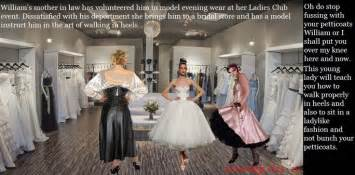 petticoat punishment yahoo image search results
