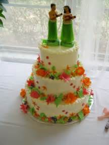 hawaiian wedding cake hawaiian wedding cakes simple ideas with result loveweddingplan