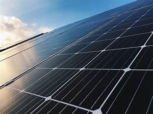 Solarzelle Funktionsweise Einfach Erklärt : die solarzelle funktion aufbau und wirkungsgrad einfach erkl rt eigensonne ~ A.2002-acura-tl-radio.info Haus und Dekorationen