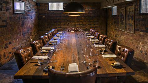 bureau vall drive a guide to dining rooms in brisbane choose brisbane