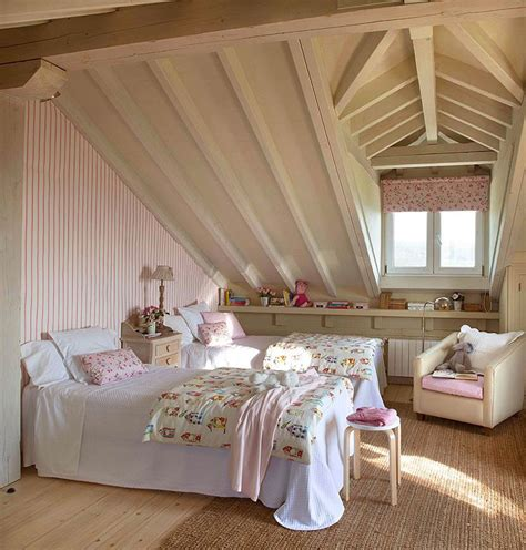 Camerette Per Bambini Stile Shabby Chic by 30 Camerette Per Bambini In Stile Shabby Chic Mondodesign It