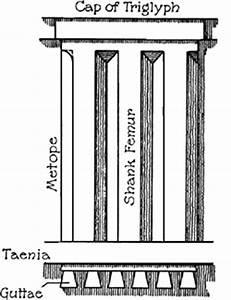 Thesaurus nederlands synoniemen