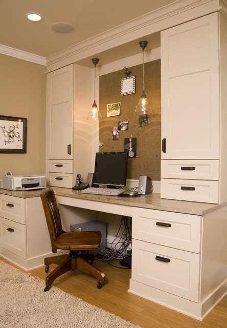 amazing home office design ideas