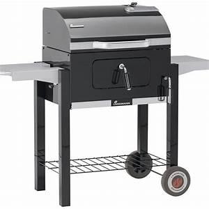 El Fuego Ay 372 Ontario Holzkohle Grillwagen : holzkohle grillwagen preis vergleich 2016 ~ Bigdaddyawards.com Haus und Dekorationen