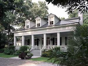 25+ best ideas about Low country homes on Pinterest