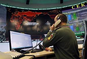 New Russian database to monitor arms treaties with U.S ...