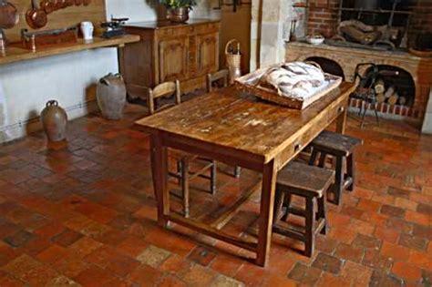 fotos cocinas rusticas kitchen design luxury homes
