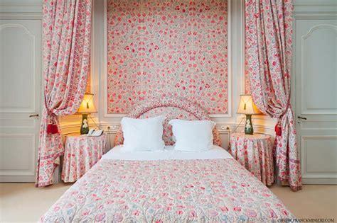 111 linge de maison casablanca morocco home et morocco style quand le textile fait salon