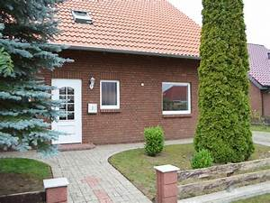 Gifhorn Haus Kaufen : haus kaufen in gifhorn 10 angebote engel v lkers ~ A.2002-acura-tl-radio.info Haus und Dekorationen