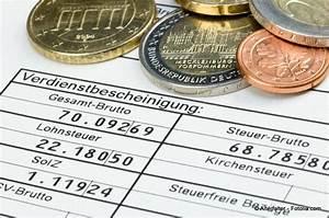 Selbstständig Gehalt Berechnen : lohnabrechnung online infos ber outsourcing der ~ Themetempest.com Abrechnung