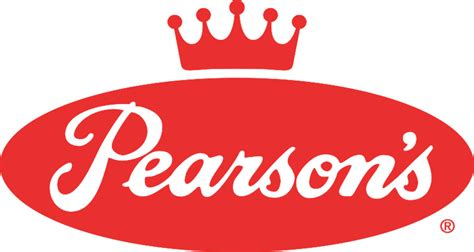 Pearson Candy Company Introduces Dark Chocolate Thins ...