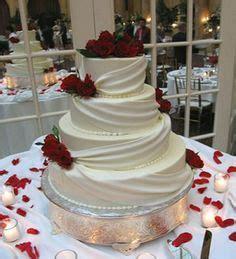images  appa  ammas   pinterest wedding