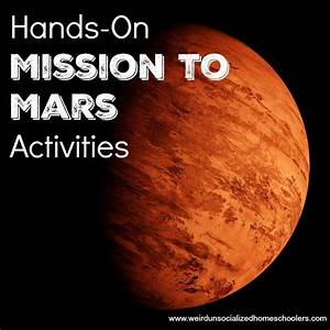Best 25+ Planets activities ideas on Pinterest | Solar ...