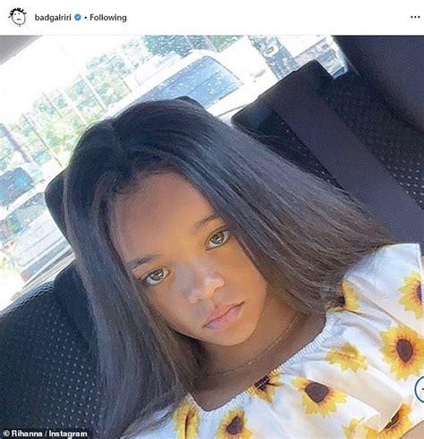 Teen Daughter Fucks Daddy Best Porn Photos Free Xxx