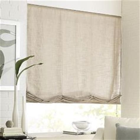 blinds curtain style images  pinterest
