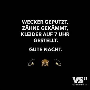Gute Nacht Sprüche Lustig : lustige gute nacht spr che gb pics g stebuchbilder ~ Frokenaadalensverden.com Haus und Dekorationen