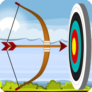 children s photography archery android apps on play