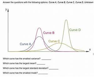Probability  U0026 Statistics